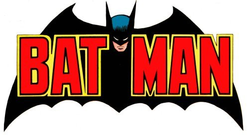 [Image: Batman%20Logo1.jpg]